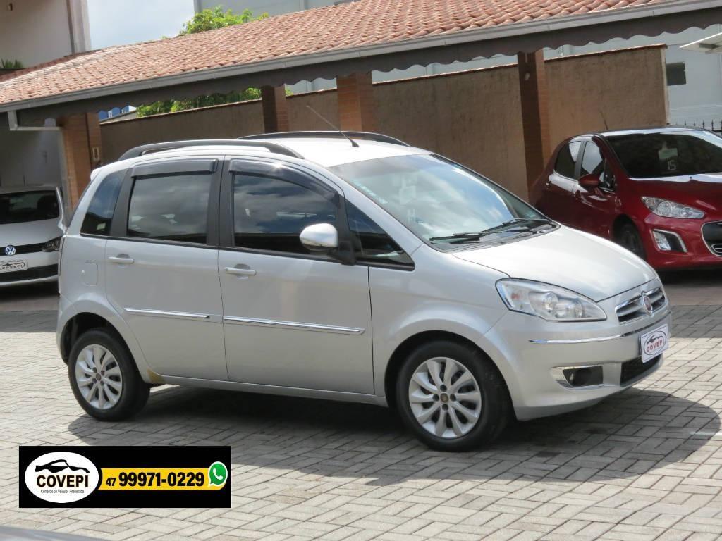 //www.autoline.com.br/carro/fiat/idea-16-essence-16v-flex-4p-dualogic/2014/joinville-sc/14105277