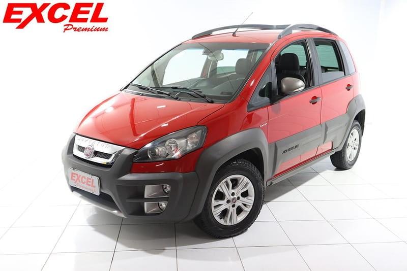 //www.autoline.com.br/carro/fiat/idea-18-adventure-dualogic-16v-130cv-4p-flex/2014/curitiba-pr/14151662