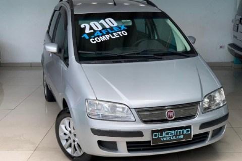 //www.autoline.com.br/carro/fiat/idea-14-elx-8v-flex-4p-manual/2010/suzano-sp/14367573