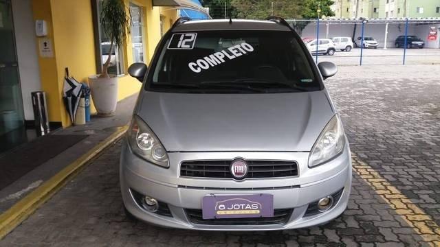 //www.autoline.com.br/carro/fiat/idea-14-attractive-8v-flex-4p-manual/2012/mogi-das-cruzes-sp/14406048