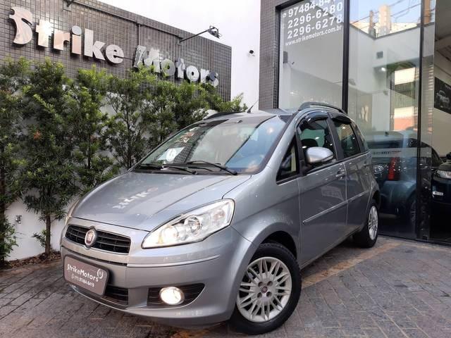 //www.autoline.com.br/carro/fiat/idea-14-attractive-8v-flex-4p-manual/2012/sao-paulo-sp/14419570