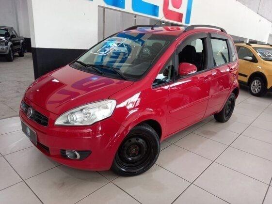 //www.autoline.com.br/carro/fiat/idea-14-attractive-8v-flex-4p-manual/2013/sao-paulo-sp/14644535