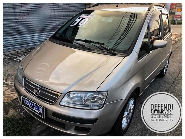 //www.autoline.com.br/carro/fiat/idea-14-elx-8v-flex-4p-manual/2010/sao-paulo-sp/14707505