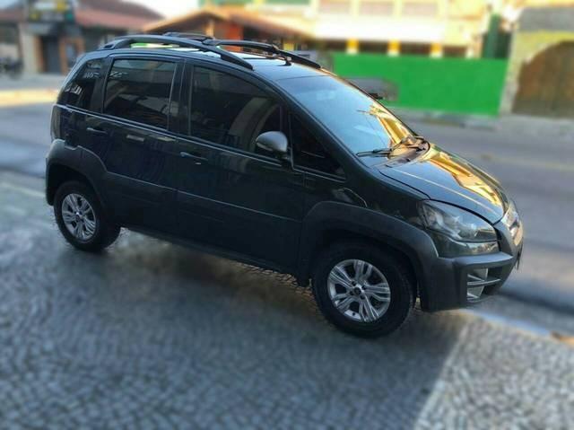 //www.autoline.com.br/carro/fiat/idea-18-adventure-16v-flex-4p-manual/2013/caraguatatuba-sp/14745793