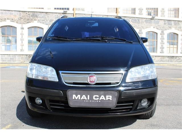 //www.autoline.com.br/carro/fiat/idea-14-elx-8v-flex-4p-manual/2010/rio-de-janeiro-rj/14769518