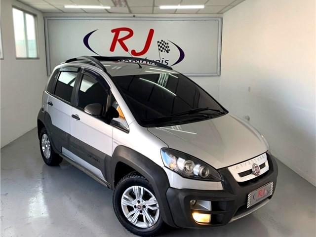 //www.autoline.com.br/carro/fiat/idea-18-adventure-dualogic-16v-130cv-4p-flex/2014/sao-joao-de-meriti-rj/14828139