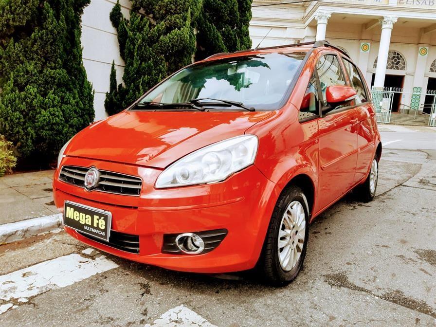 //www.autoline.com.br/carro/fiat/idea-14-attractive-8v-flex-4p-manual/2012/sao-paulo-sp/14870262