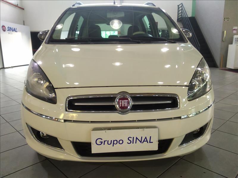 //www.autoline.com.br/carro/fiat/idea-16-essence-16v-flex-4p-dualogic/2015/sao-paulo-sp/14880705