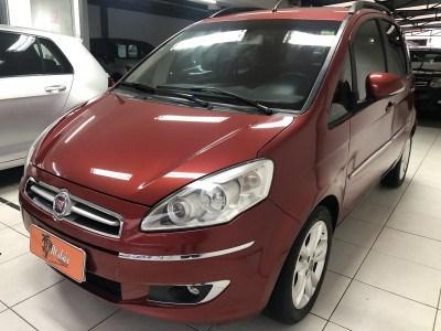 //www.autoline.com.br/carro/fiat/idea-16-essence-16v-flex-4p-dualogic/2014/porto-alegre-rs/14885822