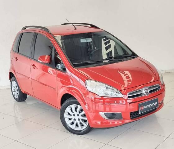 //www.autoline.com.br/carro/fiat/idea-14-fire-attractive-8v-flex-4p-manual/2014/osasco-sp/14885850