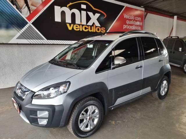 //www.autoline.com.br/carro/fiat/idea-18-adventure-16v-flex-4p-manual/2012/ribeirao-preto-sp/15038428
