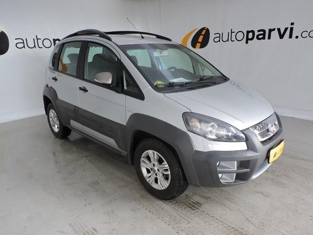 //www.autoline.com.br/carro/fiat/idea-18-adventure-16v-flex-4p-manual/2014/salvador-ba/15054078