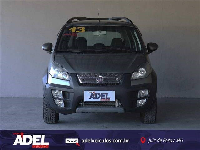 //www.autoline.com.br/carro/fiat/idea-18-adventure-16v-flex-4p-manual/2013/juiz-de-fora-mg/15153572