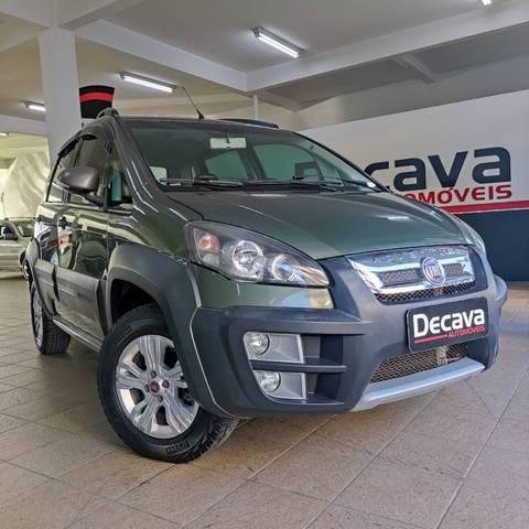 //www.autoline.com.br/carro/fiat/idea-18-adventure-16v-flex-4p-manual/2013/rio-do-sul-sc/15195746