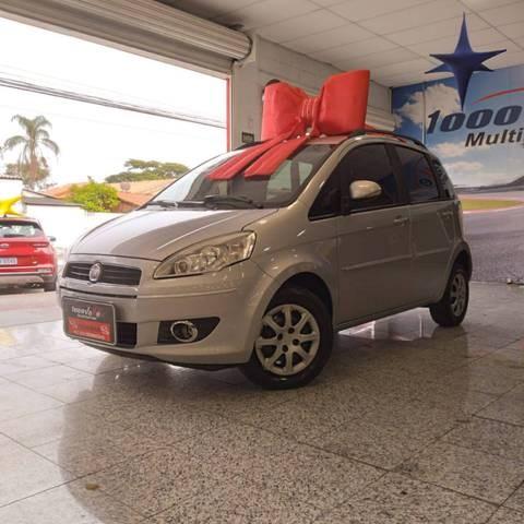 //www.autoline.com.br/carro/fiat/idea-14-attractive-8v-flex-4p-manual/2013/sao-jose-dos-campos-sp/15218957