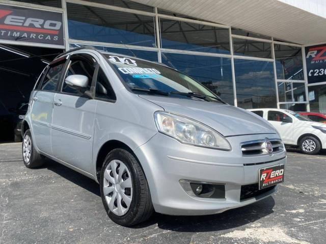 //www.autoline.com.br/carro/fiat/idea-14-fire-attractive-8v-flex-4p-manual/2014/sao-paulo-sp/15347515