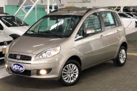 //www.autoline.com.br/carro/fiat/idea-14-attractive-8v-flex-4p-manual/2013/campina-grande-pb/15378252