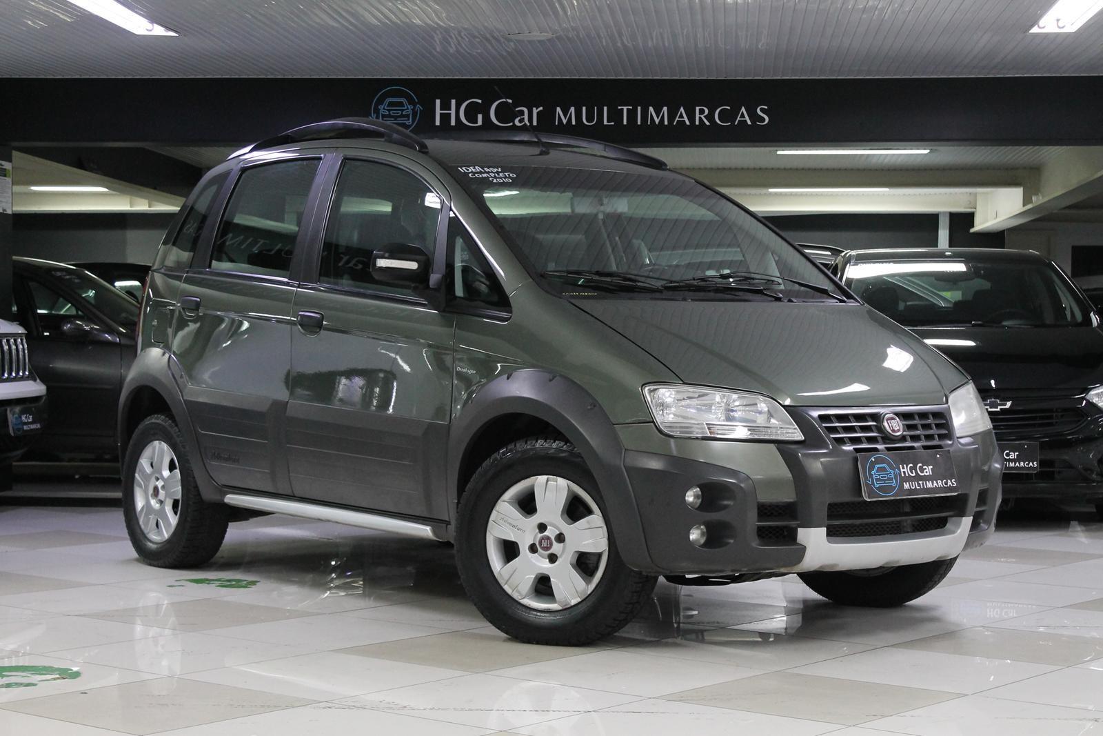 //www.autoline.com.br/carro/fiat/idea-18-adventure-8v-flex-4p-dualogic/2010/belo-horizonte-mg/15439138