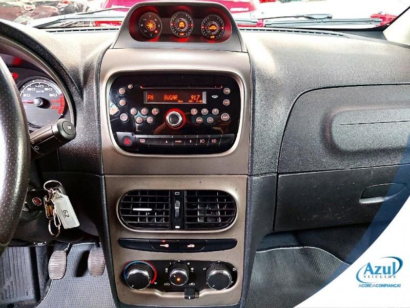 //www.autoline.com.br/carro/fiat/idea-18-adventure-16v-flex-4p-manual/2014/campinas-sp/15478757