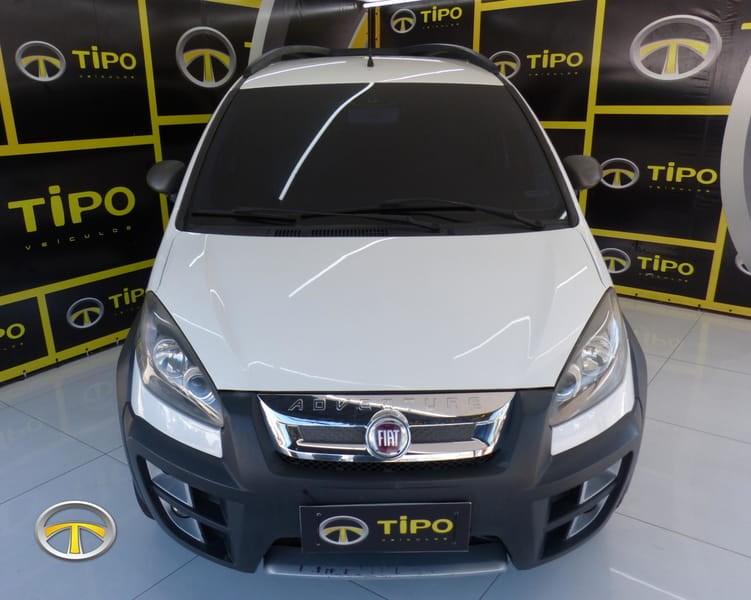 //www.autoline.com.br/carro/fiat/idea-18-adventure-16v-flex-4p-dualogic/2013/porto-alegre-rs/15516062
