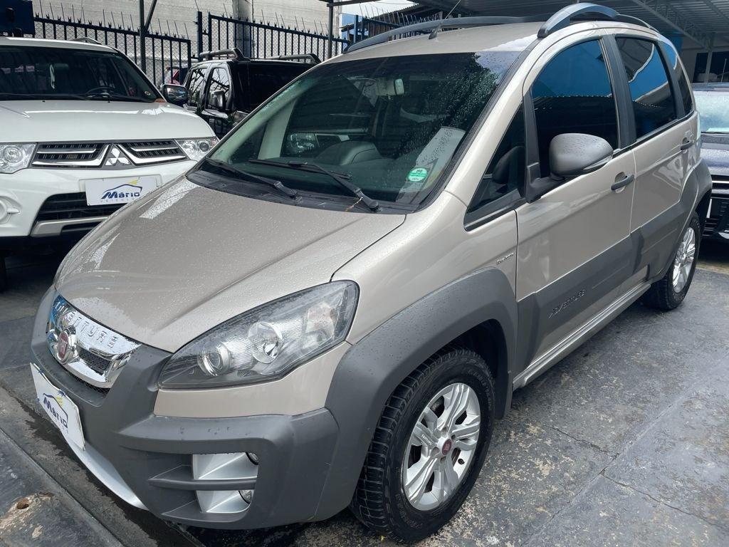 //www.autoline.com.br/carro/fiat/idea-18-adventure-dualogic-16v-130cv-4p-flex/2014/salvador-ba/15526197