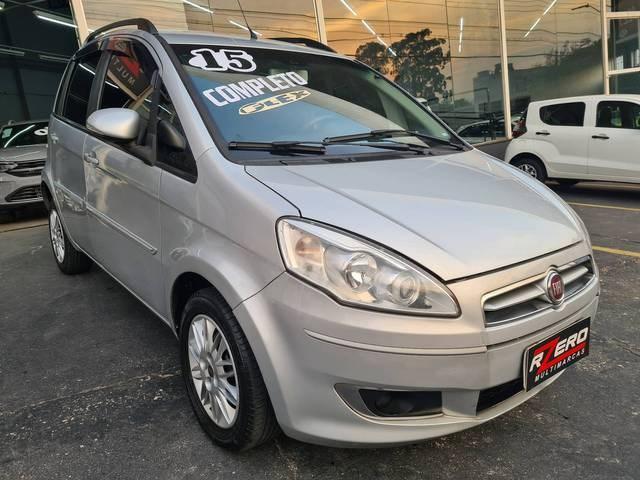 //www.autoline.com.br/carro/fiat/idea-14-fire-attractive-8v-flex-4p-manual/2015/sao-paulo-sp/15584934