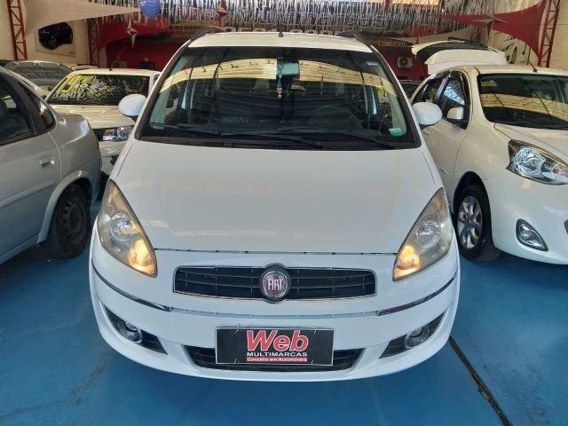 //www.autoline.com.br/carro/fiat/idea-16-essence-16v-flex-4p-manual/2013/sao-paulo-sp/15590100