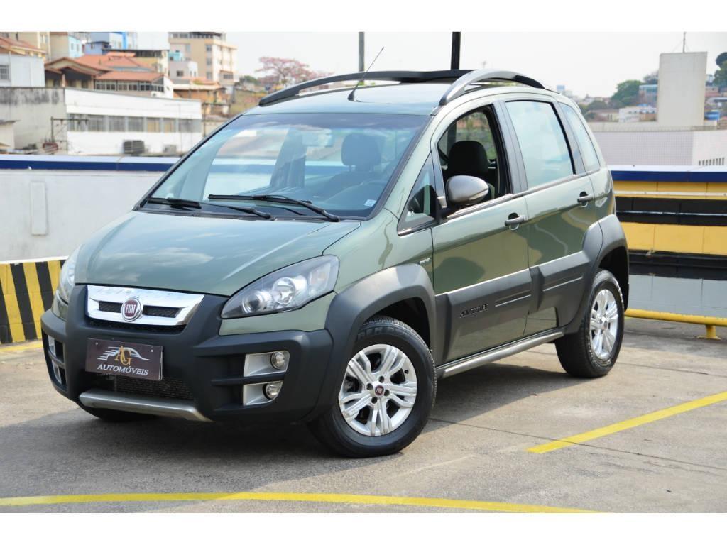//www.autoline.com.br/carro/fiat/idea-18-adventure-16v-flex-4p-dualogic/2012/belo-horizonte-mg/15629804