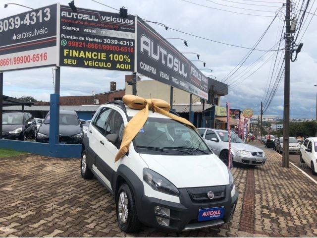 //www.autoline.com.br/carro/fiat/idea-18-adventure-16v-flex-4p-manual/2012/cascavel-pr/15650090