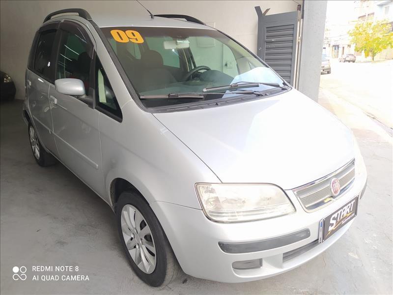 //www.autoline.com.br/carro/fiat/idea-14-elx-8v-flex-4p-manual/2009/sao-paulo-sp/15749427