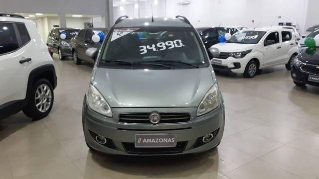 //www.autoline.com.br/carro/fiat/idea-14-attractive-8v-flex-4p-manual/2012/sao-paulo-sp/15774093
