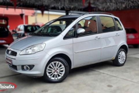 //www.autoline.com.br/carro/fiat/idea-14-attractive-8v-flex-4p-manual/2012/sao-paulo-sp/15781429