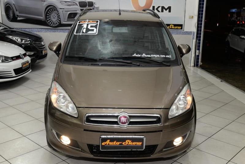 //www.autoline.com.br/carro/fiat/idea-14-fire-attractive-8v-flex-4p-manual/2015/sao-paulo-sp/15821665
