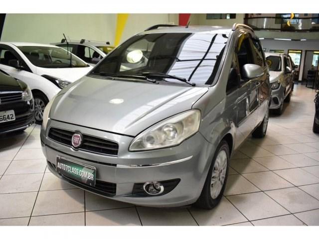 //www.autoline.com.br/carro/fiat/idea-16-essence-16v-flex-4p-dualogic/2013/sorocaba-sp/15840958