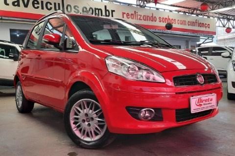 //www.autoline.com.br/carro/fiat/idea-14-attractive-8v-flex-4p-manual/2011/belo-horizonte-mg/15858817