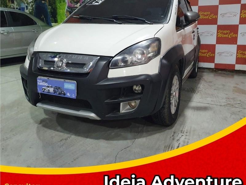 //www.autoline.com.br/carro/fiat/idea-18-adventure-16v-flex-4p-dualogic/2013/rio-de-janeiro-rj/15862249