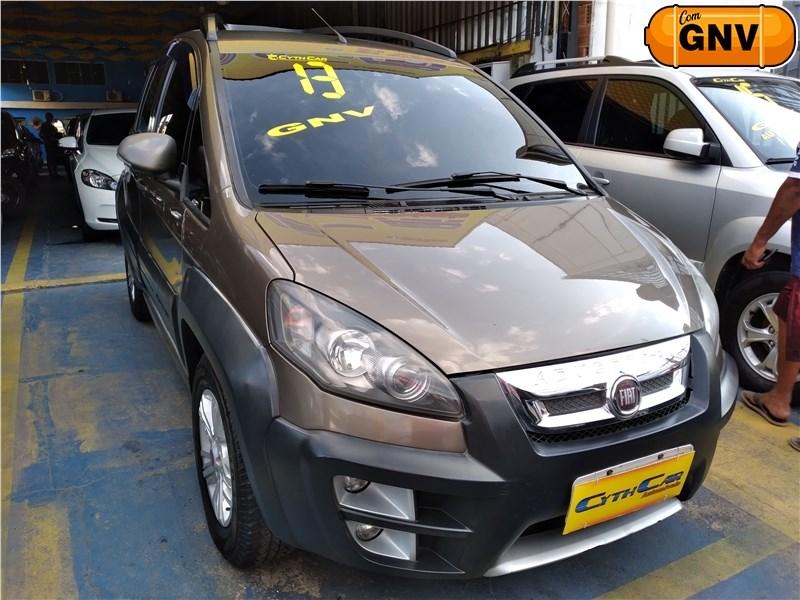 //www.autoline.com.br/carro/fiat/idea-18-adventure-16v-flex-4p-manual/2013/rio-de-janeiro-rj/15870687