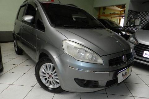 //www.autoline.com.br/carro/fiat/idea-16-essence-16v-flex-4p-dualogic/2013/sorocaba-sp/15898597