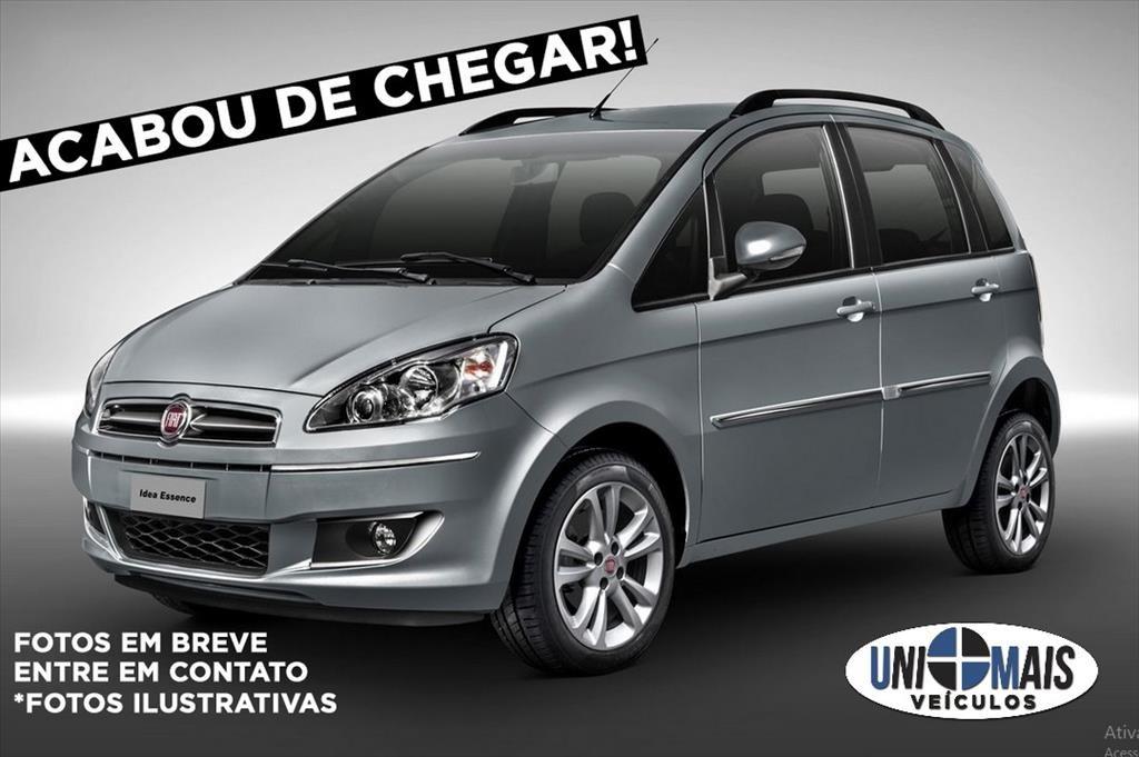 //www.autoline.com.br/carro/fiat/idea-14-attractive-8v-flex-4p-manual/2013/campinas-sp/15905215