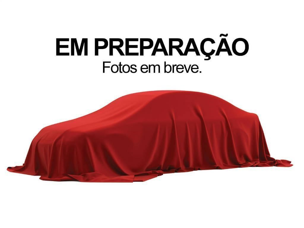 //www.autoline.com.br/carro/fiat/idea-18-adventure-16v-flex-4p-manual/2014/sao-paulo-sp/15905366
