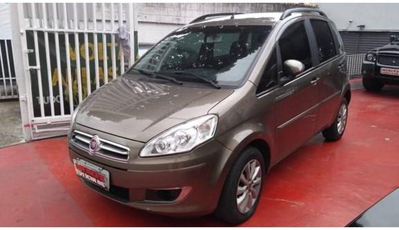 //www.autoline.com.br/carro/fiat/idea-14-attractive-8v-flex-4p-manual/2015/sao-paulo-sp/6779894