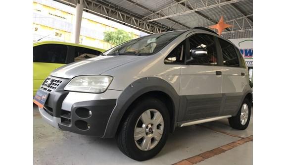 //www.autoline.com.br/carro/fiat/idea-18-adventure-16v-flex-4p-manual/2009/toledo-pr/6967341