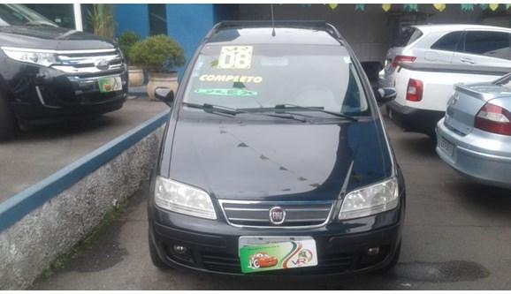 //www.autoline.com.br/carro/fiat/idea-14-elx-8v-flex-4p-manual/2008/sao-paulo-sp/6987770