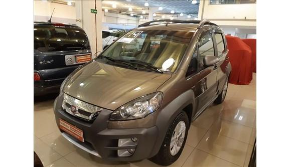 //www.autoline.com.br/carro/fiat/idea-18-adventure-dualogic-16v-130cv-4p-flex/2014/sao-paulo-sp/7014742