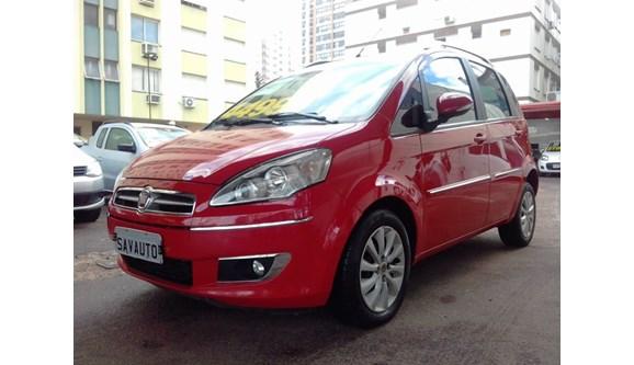 //www.autoline.com.br/carro/fiat/idea-16-essence-dualogic-16v-115cv-4p-flex/2015/porto-alegre-rs/7031183
