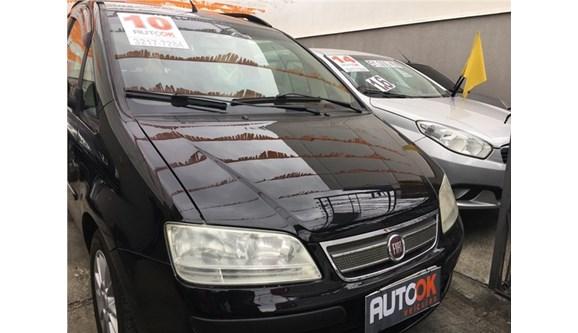 //www.autoline.com.br/carro/fiat/idea-18-hlx-8v-flex-4p-manual/2010/rio-de-janeiro-rj/7054349