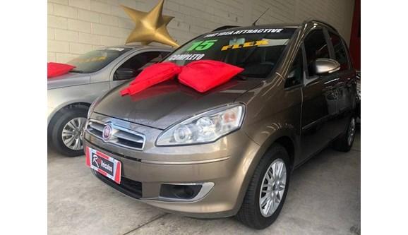 //www.autoline.com.br/carro/fiat/idea-14-attractive-8v-flex-4p-manual/2015/sao-paulo-sp/8148472