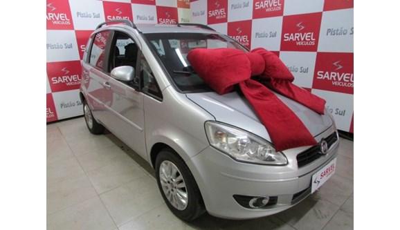 //www.autoline.com.br/carro/fiat/idea-16-essence-16v-flex-4p-manual/2012/brasilia-df/8309049