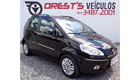 //www.autoline.com.br/carro/fiat/idea-16-essence-16v-flex-4p-manual/2013/brasilia-df/8340236