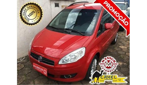 //www.autoline.com.br/carro/fiat/idea-14-attractive-8v-flex-4p-manual/2013/brasilia-df/8424187